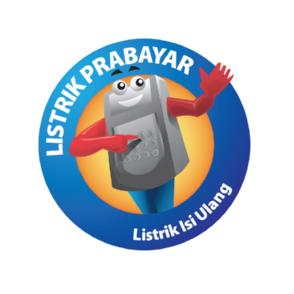 PLN Prepaid