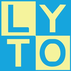 Lyto / Game On