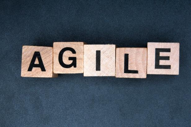 Apakah Kita Sudah Agile?