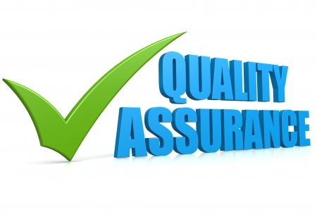Pengertian Tugas dan Tanggung Jawab Quality Assurance (QA)