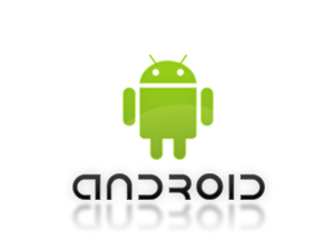 Design for Android  developerandroidcom