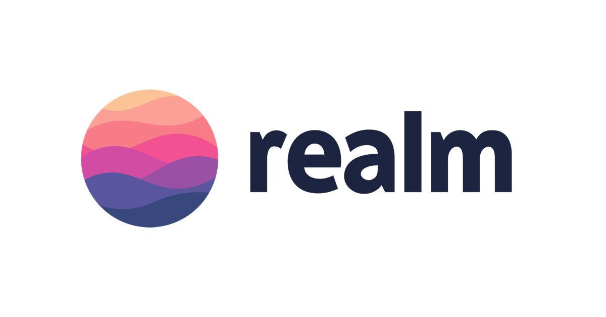 Realm Mobile Database: Cara Mudah Menyimpan Data di Aplikasi