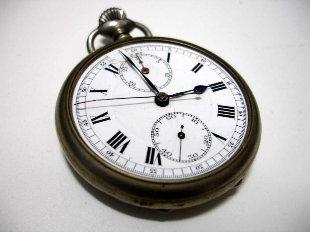 Mempercepat Response Time pada Aplikasi Web dengan Asynchronous Process
