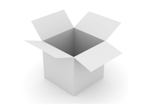 Apa sih Whitebox dan Blackbox Testing itu?