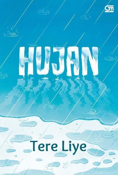 Free Download Ebook Novel Tere Liye - decaopscom
