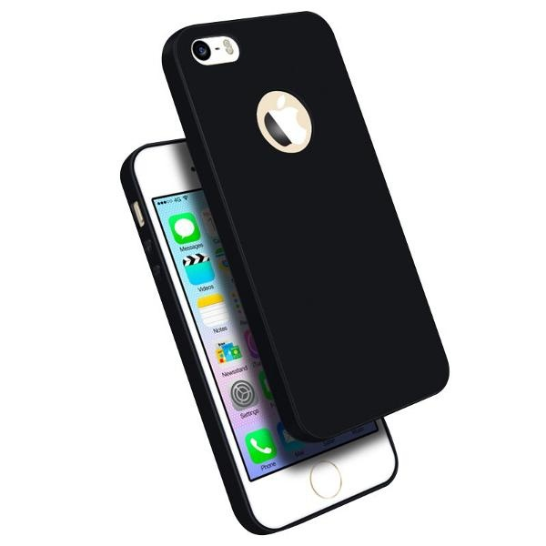 iPhone 5S LCD Screen and Digitizer Touch Replacement Part ? Source · iBuy iphone 5 5s