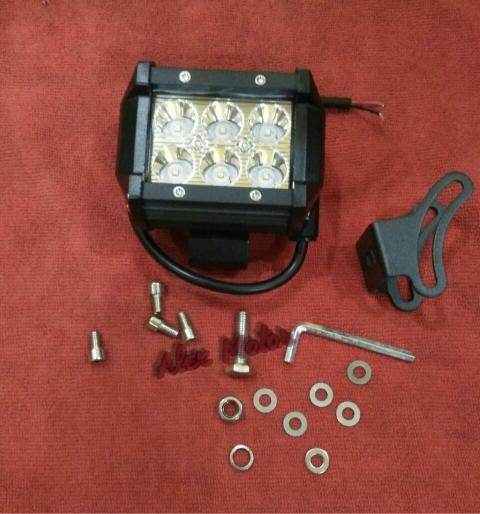 lampu-sorot-tembak-worklamp-work-lamp-worklight-work-light-lightbar-offroad- off-road-cree-led-18-watt-18-w-15627872-bc44e62.jpeg