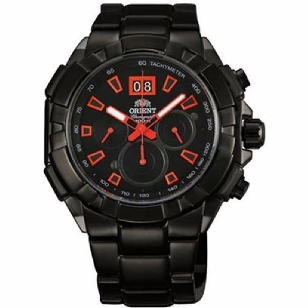 Наручные часы Orient цены в Краснодаре