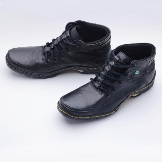 Sepatu Formal Pentopel Pria Louis Vuitton Kulit. Source ... model LV 206 Black