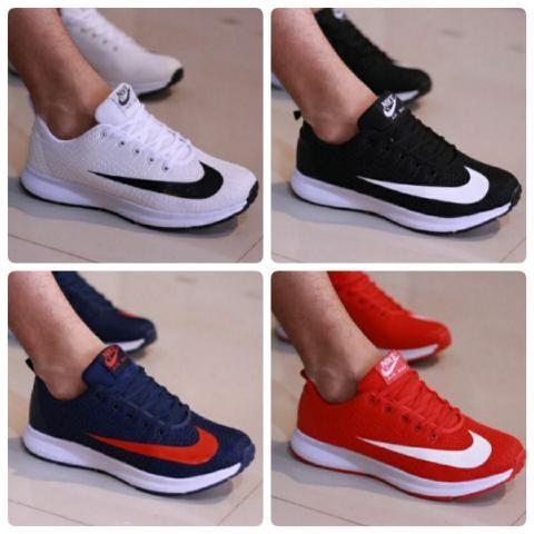 Old Skool Sneakers pria keren. Source · Sepatu Casual , Nike Zoom .