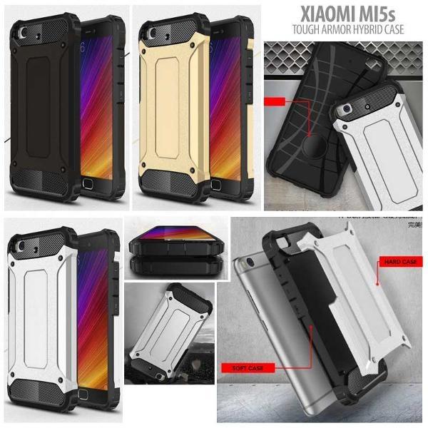 Remax Jane Series Leather Case for iPad Mini 2 and iPad Mini 3 Source · Fabric
