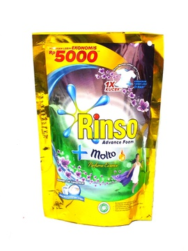 RINSO MOLTO ULTRA DETERGENT CAIR 1000 ML ✓. Home · Rinso Molto Ultra Detergent Cair 1000 Ml ...