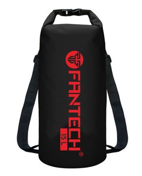Fantech Tas Waterproof Backpack