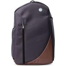 REMAX DOUBLE BAG 396 series - Purple