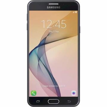 Samsung Galaxy J7 Prime 3GB / 32GB Black
