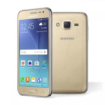 Samsung Galaxy J2 Prime RAM 1.5GB / 8GB - Gold