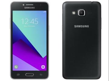 Samsung Galaxy J2 Prime SM G532 RAM 1.5GB / 8GB Black