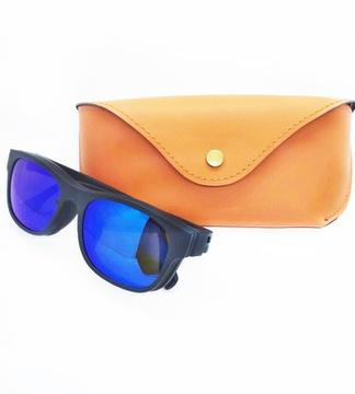 Dompet Sarung Kacamata