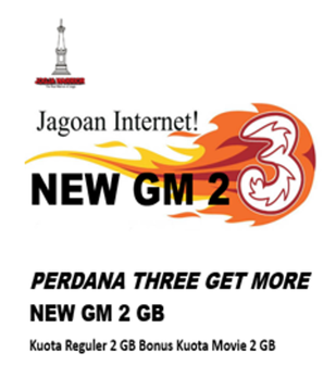 SP data 3 New GM2 (isi 10)