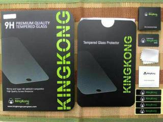 Tempered Glass Kingkong Samsung Tab A 8in