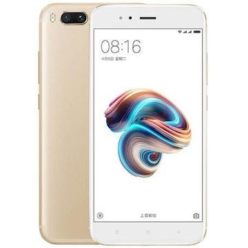 Xiaomi Mi A1 4GB / 64GB Gold