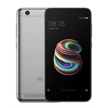 Xiaomi Redmi 5A 2GB / 16GB Gray