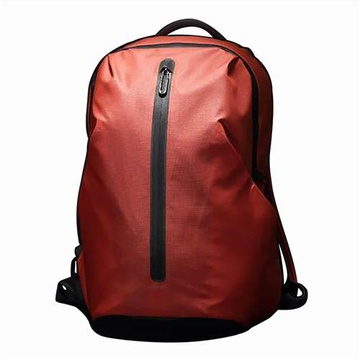 Xiaomi Bag 90 Point Fashion School Backpack Bag 600D Polyester Durable Waterproof Outdoor Suit For 15.6 Inch Laptop Computer Grey