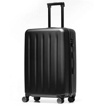 "Xiaomi Mi Trolley 90 Points Suitcase 24"" Koper Xiaomi Black"