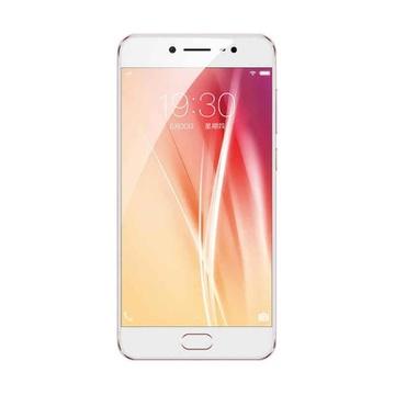 Vivo V5S 4G Lte - 64GB - Rose Gold