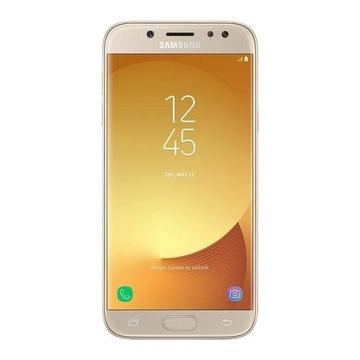 Samsung Galaxy J3 Pro 16 GB/2 GB Gold