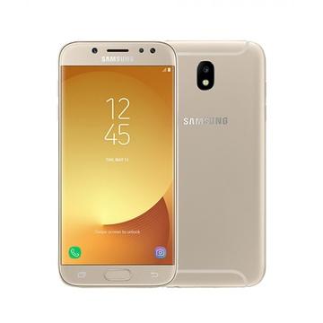 Intristore Winny The Pooh Soft Silicon Case Samsung Galaxy Grand Source · Samsung Galaxy J5 Pro