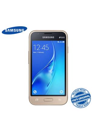 Samsung Galaxy J1 (2016) GOLD