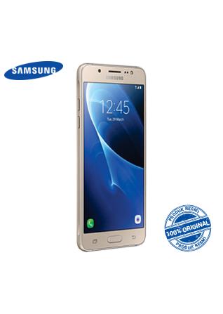 Samsung Galaxy J5 (2016) BLACK