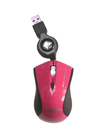 Mediatech MN-037 RU - Retc Mouse