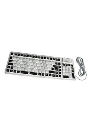 Mediatech Flexible Keyboard