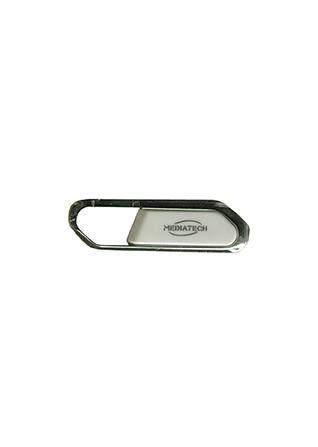 Mediatech Flashdisk FK-012 - 4 GB